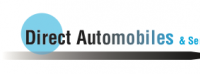 Logo direct auto 1