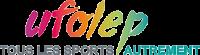 Logo ufolep
